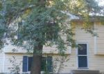 Foreclosed Home in Howard Lake 55349 8TH AVE - Property ID: 3584473515