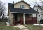 Foreclosed Home in Grand Rapids 49504 MUSKEGON AVE NW - Property ID: 3585039376