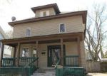 Foreclosed Home in Grand Rapids 49505 CARRIER ST NE - Property ID: 3585077479
