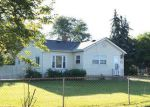 Foreclosed Home in Flint 48532 UTLEY RD - Property ID: 3585932405