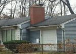 Foreclosed Home in Southfield 48075 WESTHAMPTON AVE - Property ID: 3586023507