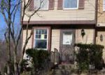 Foreclosed Home in Pasadena 21122 SALTWOOD GLN - Property ID: 3588676757