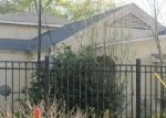 Foreclosed Home in Houston 77015 DUNCUM ST - Property ID: 3595169720