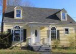Foreclosed Home in Hopewell 23860 GORDON ST - Property ID: 3600322931