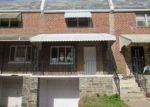 Foreclosed Home in Philadelphia 19153 WHEELER ST - Property ID: 3601117403