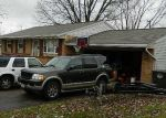 Foreclosed Home in Dayton 45449 HILLHAVEN DR - Property ID: 3602082700