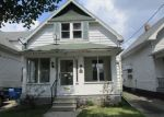 Foreclosed Home in Toledo 43608 E STREICHER ST - Property ID: 3602340222