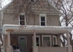 Foreclosed Home in Ashtabula 44004 W 48TH ST - Property ID: 3602409876