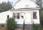Foreclosed Home in Gary 46404 ROOSEVELT PL - Property ID: 3605648686