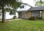 Foreclosed Home in Country Club Hills 60478 175TH PL - Property ID: 3606206665