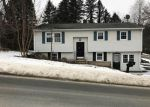 Foreclosed Home in Oakville 06779 COLONIAL ST - Property ID: 3606951656