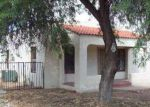 Foreclosed Home in Phoenix 85006 N 12TH ST - Property ID: 3607582786