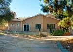 Foreclosed Home in El Cajon 92020 S MAGNOLIA AVE - Property ID: 3609112174