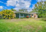 Foreclosed Home in Safety Harbor 34695 PELICAN PL - Property ID: 3610428282