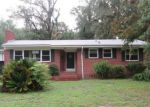 Foreclosed Home in Jacksonville 32211 TIDEWATER CIR E - Property ID: 3611184674