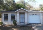 Foreclosed Home in Apopka 32703 S CENTRAL AVE - Property ID: 3611251237