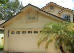 Foreclosed Home in Orlando 32825 TRIPLE CROWN CIR - Property ID: 3611286276