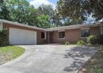 Foreclosed Home in Orlando 32818 GAMBLE DR - Property ID: 3611450974