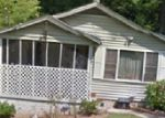 Foreclosed Home in Atlanta 30314 STAFFORD ST NW - Property ID: 3614000403