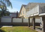 Foreclosed Home in Lake Elsinore 92530 PEAR BLOSSOM LN - Property ID: 3614574145
