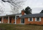 Foreclosed Home in Waldorf 20601 BONNIE LN - Property ID: 3619032281