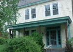 Foreclosed Home in Richmond 23223 N 23RD ST - Property ID: 3619288504
