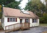 Foreclosed Home in Dayville 6241 FERLAND DR - Property ID: 3629858121