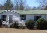Foreclosed Home in Denton 27239 EURIS SURRATT RD - Property ID: 3631163738