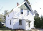 Foreclosed Home in North Kingstown 02852 DAVISVILLE RD - Property ID: 3633053142