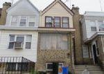Foreclosed Home in Philadelphia 19142 S FELTON ST - Property ID: 3633187161