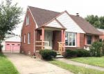 Foreclosed Home in Redford 48240 GLENMORE - Property ID: 3635687567