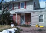 Foreclosed Home in Severn 21144 CITADEL DR - Property ID: 3637006299