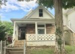 Foreclosed Home in Indianapolis 46201 S TUXEDO ST - Property ID: 3637795984