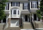 Foreclosed Home in Danbury 06811 CYPRESS DR - Property ID: 3638769592
