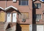 Foreclosed Home in Far Rockaway 11691 GIPSON ST - Property ID: 3639454578
