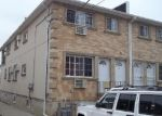 Foreclosed Home in Bronx 10473 PUGSLEY AVE - Property ID: 3639501444