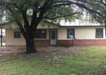 Foreclosed Home in Robinson 76706 DEAN DR - Property ID: 3640086582