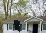 Foreclosed Home in Atlanta 30318 DELRAY DR NW - Property ID: 3640940631