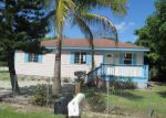 Foreclosed Home in Vero Beach 32967 59TH DR - Property ID: 3641067640