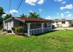 Foreclosed Home in Miramar 33023 SUNSHINE BLVD - Property ID: 3643174736