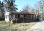 Foreclosed Home in Charlotte 28262 NEAL RD - Property ID: 3646388133