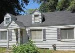 Foreclosed Home in Belleville 48111 ECORSE RD - Property ID: 3656645499
