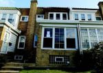 Foreclosed Home in Philadelphia 19124 ANCHOR ST - Property ID: 3656999372