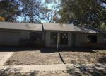 Foreclosed Home in Orlando 32808 SIGNAL HILL RD - Property ID: 3658168327