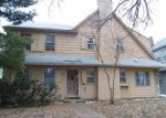 Foreclosed Home in Kansas City 64110 PASEO BLVD - Property ID: 3659127942