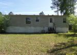 Foreclosed Home in Robertsdale 36567 ASPEN CIR - Property ID: 3663056108