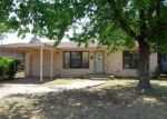 Foreclosed Home in Plainview 79072 W 17TH ST - Property ID: 3663778787