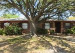 Foreclosed Home in Dallas 75249 CHINABERRY RD - Property ID: 3664087103