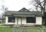 Foreclosed Home in San Antonio 78214 W HARLAN AVE - Property ID: 3664330177