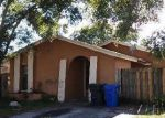 Foreclosed Home in Tampa 33624 PARKHILL PL - Property ID: 3665825425